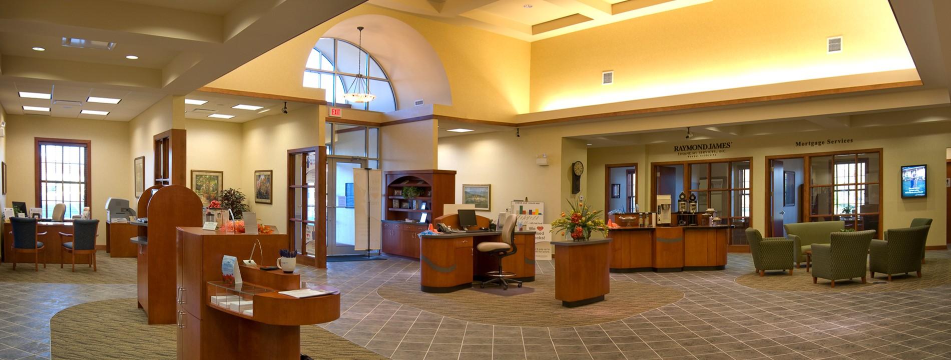 Urgent Care Fayetteville Ga >> Neuhoff Taylor Architects